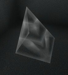 Creativerse corners glass 2017-06-01 23-54-15-73