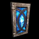 Door Diamond