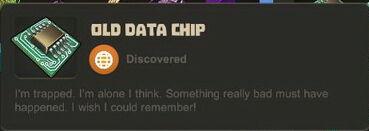 Creativerse Data Chip06