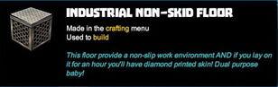 Creativerse tooltip non-skid industrial floor 2017-06-22 20-29-51-19