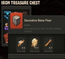 Creativerse Decorative Stone Floor 2014-12-17 01-14-27-02 Favoriten