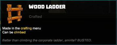 Creativerse R34 tooltips Ladder 239