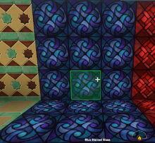 Creativerse Shop building blocks0063