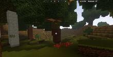 Creativerse Woodlands2884