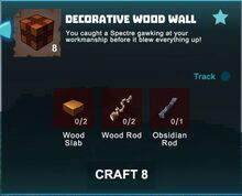 Creativerse 2017-05-17 01-42-20-37 crafting recipes R41,5 blocks