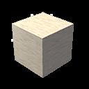 Wall Roman Limestone Basic