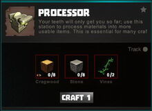 Creativerse crafting recipes R34 0012