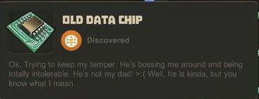 Creativerse Data Chip11