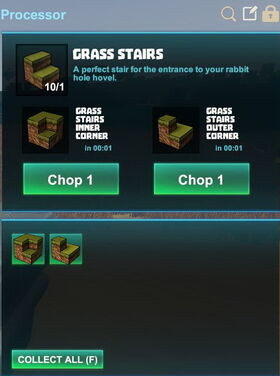 Creativerse processing corner stairs 2017-05-24 22-43-52-36