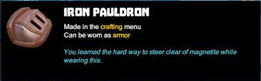 Creativerse tooltip armor iron 2017-06-03 21-05-54-56
