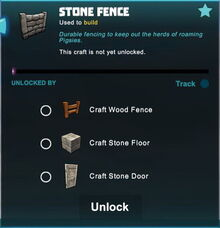 Creativerse unlocks R43 2017-06-11 13-14-38-160 furniture doors windows