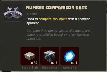 Creativerse R33 Tooltip Number Comparison Gate0023