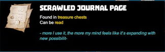 Creativerse 2017-07-24 19-46-39-92 journal note