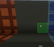 Creativerse building blocks0109