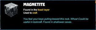 Creativerse magnetite tooltip 2017-07-26 02-42-52-98