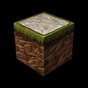Path Stone