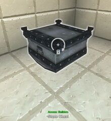 Creativerse stone chest rotated 2017-07-29 12-51-03-57 storage items