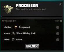 Creativerse unlocks R34 007