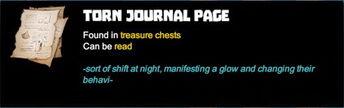 Creativerse 2017-07-24 16-27-47-53 journal note