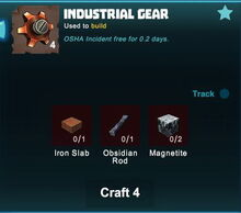 Creativerse crafting industrial gear 2017-06-22 21-05-42-51