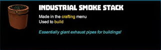 Creativerse tooltip industrial smoke stack 2017-06-22 20-29-45-23