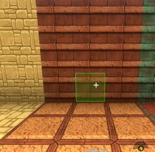 Creativerse building blocks0015