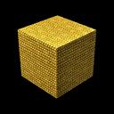 Carpet Yellow