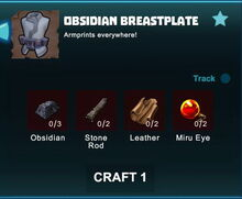 Creativerse 2017-05-11 14-43-11-95 crafting recipes armor
