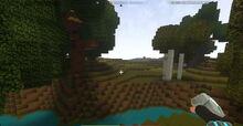 Creativerse Woodlands5757