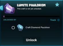 Creativerse unlocks R41 2017-05-02 04-51-04-118 lumite armor