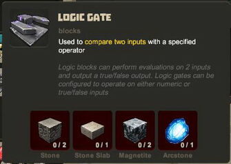 Creativerse R33 Tooltip Logic Gate0023