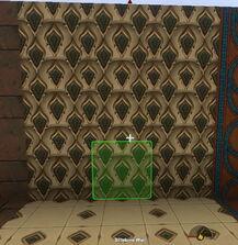 Creativerse Stiltstone Wall rotated5101