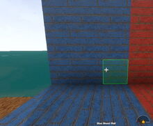 Creativerse building blocks0128