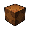 Floor Wood Decorative