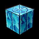 Wall Diamond Decorative 01