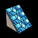 Roof Diamond