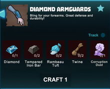 Creativerse 2017-05-11 14-43-29-29 crafting recipes armor