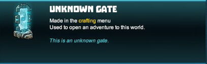 Creativerse R39 Adventure Gate Tooltip 2017-02-22 23-21-48-40