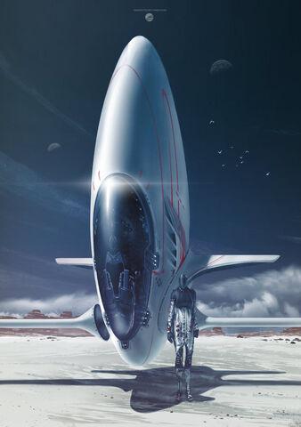 File:Hovercraft.jpg