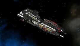GC2TA Terran Alliance 1314406818