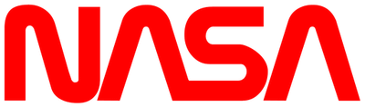 File:NASA Worm logo.png