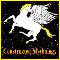 File:Pegasus Project.PNG