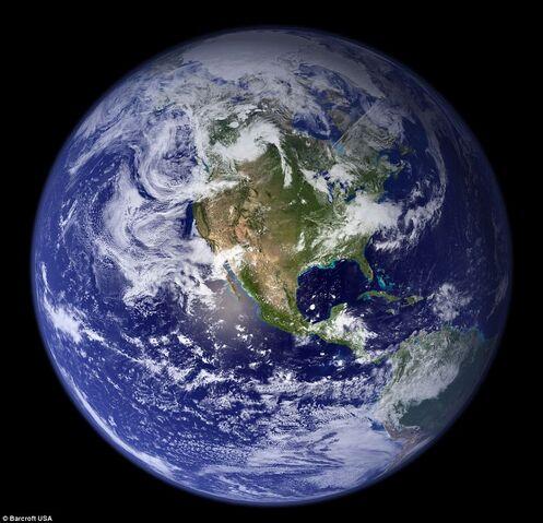 File:Earth-0.jpg