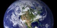 Earth (Kalad Universe)