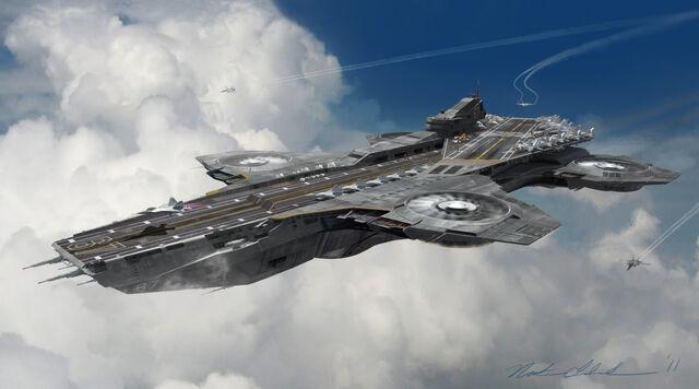 File:Martian carrier.jpg