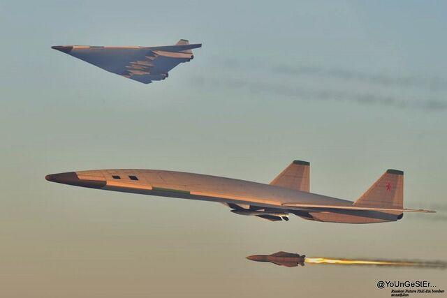 File:Russian bombers.jpg