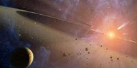 Epsilon Eridani/Fe´l (Cruenta Humanitas)