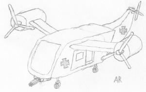 AssaultBird