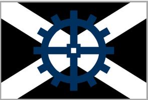 Miranda-Flag