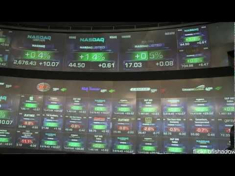 File:Stock exchange cruenta humanitas.jpg